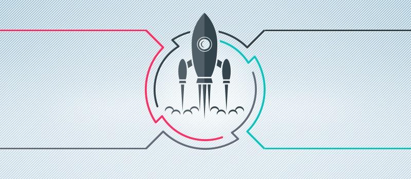 New Executable Jar Plugin Available for Apache Maven